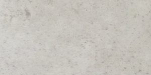 JAB Design Floor LVT 40: Stone J-40030/J-CL40030 Light Concrete