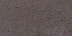 JAB Design Floor LVT 40: Stone J-40031/J-CL40031 Dark Concrete