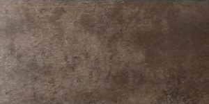 JAB Design Floor LVT 40: Stone J-40034/J-CL40034 Bronze