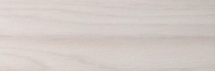 tbb-design-floor-lvt-40-dekoruebersicht-wood-holz-j-40001-white-oak
