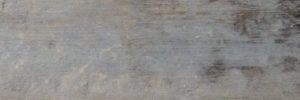 JAB Design Floor LVT 40: Wood J-40004/J-CL40004 Painted Dust