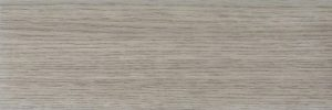 JAB Design Floor LVT 40: Wood J-40005/J-CL40005 Grey Oak
