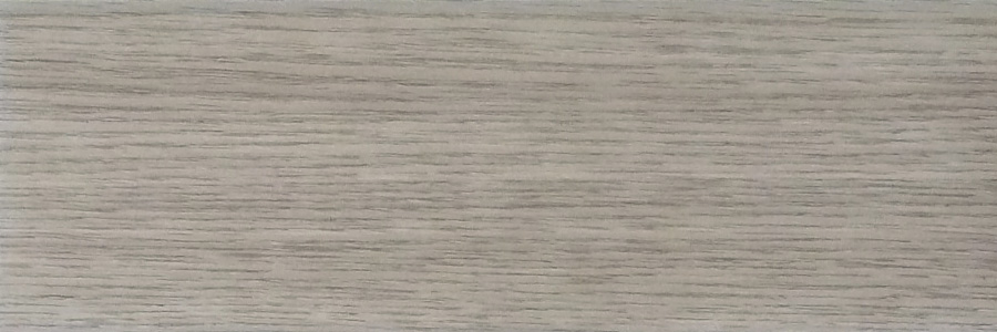 jab-design-floor-lvt-40-dekoruebersicht-wood-holz-j-40005-j-cl40005-grey-oak