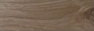 JAB Design Floor LVT 40: Wood J-40006/J-CL40006 Catalpa Grey