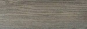 JAB Design Floor LVT 40: Wood J-40008/J-CL40008 Tuscany Pine Grey