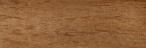 jab-design-floor-lvt-40-dekoruebersicht-wood-holz-j-40019-j-cl40019-washed-wood