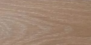 JAB Design Floor LVT 55, Dekoruebersicht Wood/Holz J-50015 J-CL50015, Cinnamon Oak